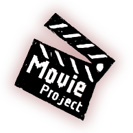 Movie Project